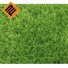 Искусственная трава  OROTEX HIGHLAND