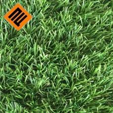 Искусственная трава  OROTEX  PINE VALLEY