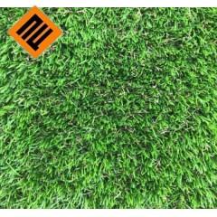 Искусственная трава  OROTEX AMAZONIA