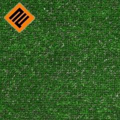 Искусственная трава  SINTELON FOREST