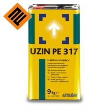 Дисперсионная грунтовкаUZIN РЕ-317