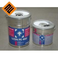 Двухкомпонентная эпоксидная грунтовкаUZIN PE-460