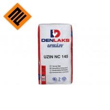 Нивелирующая масса UZIN NC-145