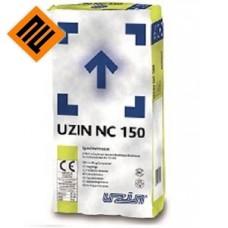 Нивелирующая масса UZIN NC-150