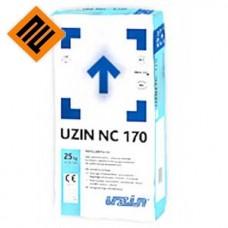 Нивелирующая масса UZIN NC-170