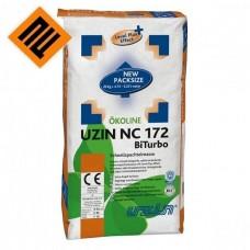 Нивелирующая масса UZIN NC-172
