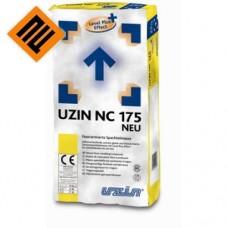 Нивелирующая масса UZIN NC-175