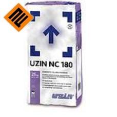Шпаклевочная масса UZIN NC-180