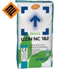 Шпаклевочная масса UZIN NC-182