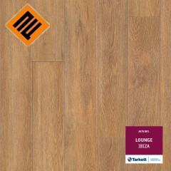 Виниловая плитка Tarkett Art Vinyl LAUNGE IBIZA