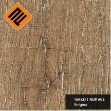 Виниловая плитка Tarkett Art Vinyl NEW AGE ENIGMA