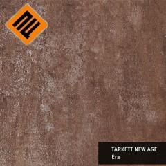 Виниловая плитка Tarkett Art Vinyl NEW AGE ERA
