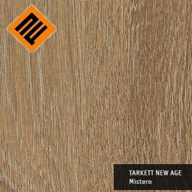 Виниловая плитка Tarkett Art Vinyl NEW AGE MISTERO