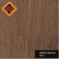 Виниловая плитка Tarkett Art Vinyl NEW AGE ORTO