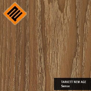 Виниловая плитка Tarkett Art Vinyl NEW AGE SENSE