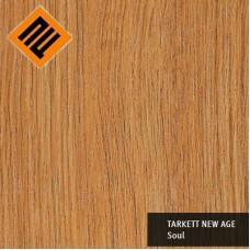 Виниловая плитка Tarkett Art Vinyl NEW AGE SOUL