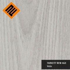 Виниловая плитка Tarkett Art Vinyl NEW AGE VOLO
