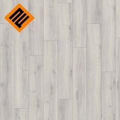 Виниловая плитка IVC Moduleo Impress Click Select Classic Oak