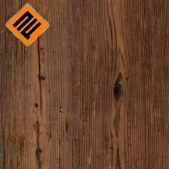 Виниловая плитка VINILAM с клеевой смарт-лентой КЕДР 277120