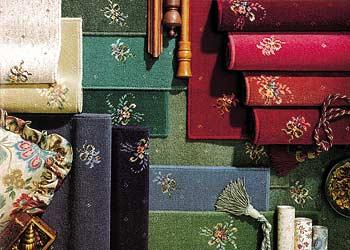 ковровые покрытия,ковровое покрытие ковролин Англия, ковролин Бринтос, ковровое покрытие Brintos