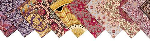 Ковровые покрытия Brintons,ковровое покрытие ковролин Англия, ковролин Бринтос, ковровое покрытие Brintos