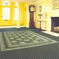 ковровые покрытия, ковролин, ковровое покрытие ковролин Англия, ковролин Бринтос, ковровое покрытие Brintos