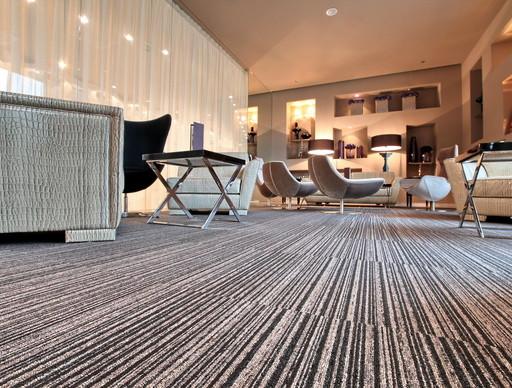 Ковровая плитка Domo, модульная ковровая плитка Domo, модульная ковровая плитка Домо, ковровая плитка Modulyss, бельгийская ковровая плитка, ковровая плитка Бельгия
