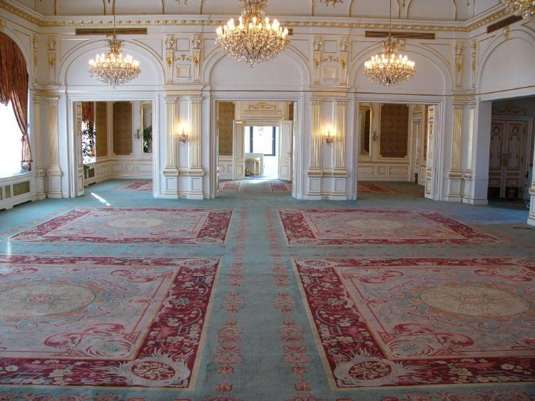ковровые покрытия Италия, ковровое покрытие Радичи, ковровое покрытие Radici, итальянское ковровое покрытие