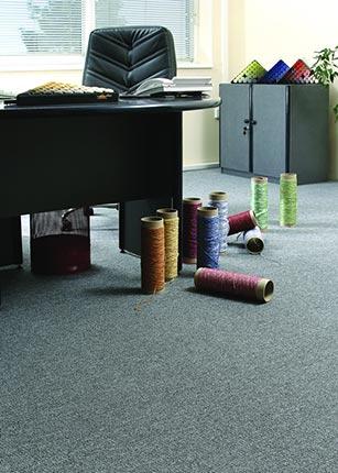 ковровое покрытие синтелон,ковролин sintelon