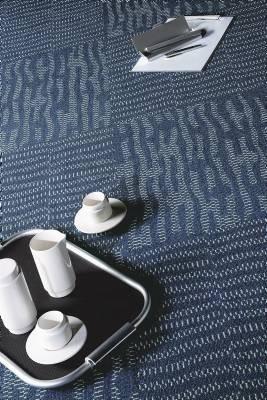 ковровая плитка ковролин таркет tarkett