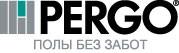 Pergo DomesticExtra - 32 класс
