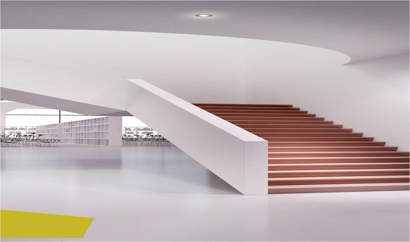 Облицовка лестниц - ступени Parqcolor, готовые ступени, лестничные накладки, итальянские ступени, облицовка лестниц Parqcolor, ступени  parqcolor