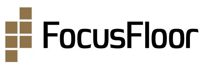Паркетная доска Focus Floor паркетный пол Фокус Флор