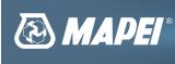 mapei, мапей в одессе, паркетный клей мапей, грунт мапей