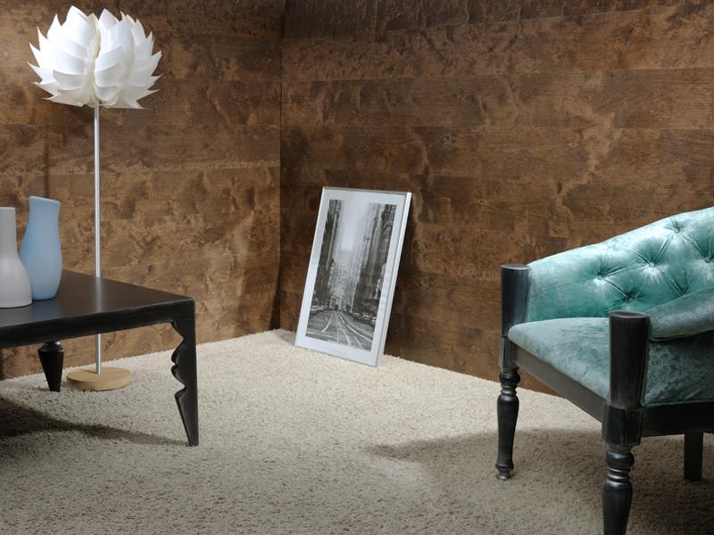 стеновые панели Косвик, стеновые панели, потолочные панели, потолочная панель Coswick
