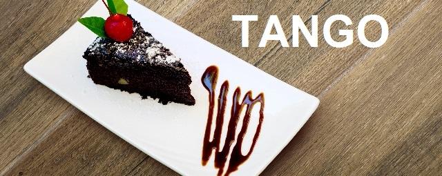 Купить паркетную доску Таркет Танго в Одессе