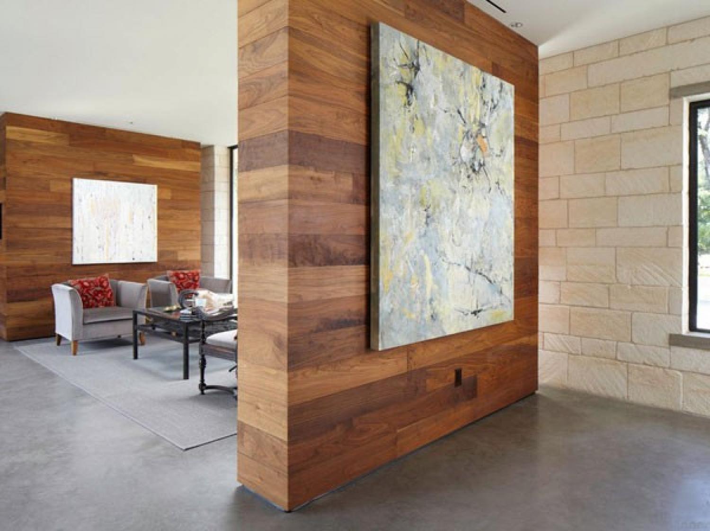 паркетная доска на стене, паркет на стене, деревянные стены, стены из паркета, стены из паркетной доски