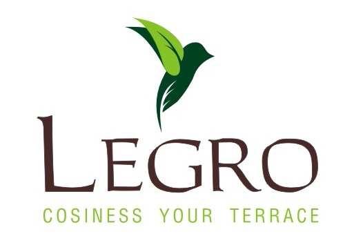 террасная доска Legro, террасные системы Legro, декинг Legro, террасная доска Венгрия,венгерскаятеррасная доска