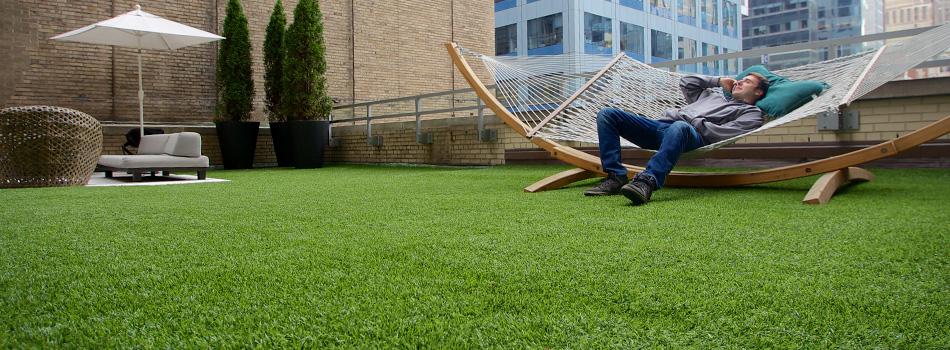 искусственная трава, искусственные футбольные поля, покрытие для теннисного корта Domo, искусственное покрытие Domo, искусственный газон Domo, покрытие для площадок Domo