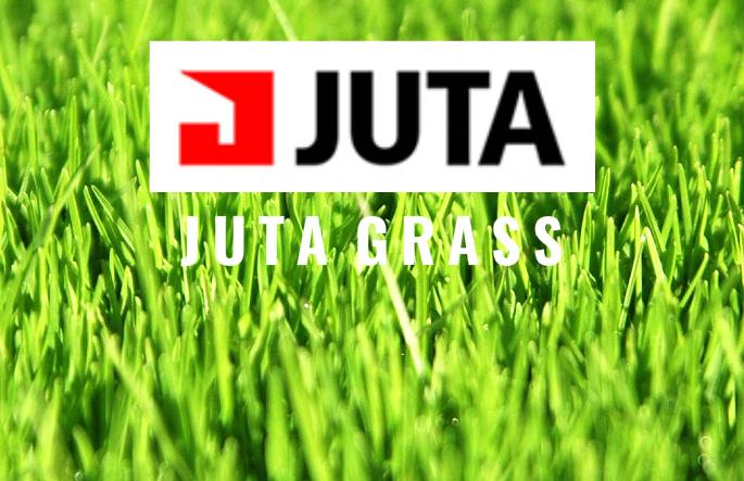 искусственная трава JUTAgrass , искусственные футбольные поля JUTAgrass, покрытие для теннисного корта JUTAgrass, искусственное покрытие JUTAgrass, искусственный газон JUTAgrass, покрытие для площадок JUTAgrass