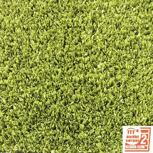 теннисный корт JUTAgrass FastTrack 10, искусственная трава для теннисных кортов
