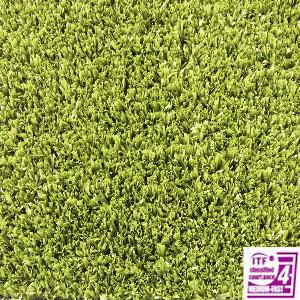 теннисный корт JUTAgrass FastTrack 15, искусственная трава для теннисных кортов
