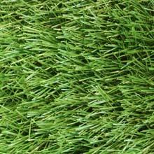 Футбольные поля JUTAgrass Power Ball, искусственная трава для футбольного поля