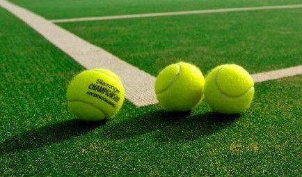 искусственная трава JUTAgrass , искусственные футбольные поля JUTAgrass, покрытие для теннисного корта JUTAgrass, искусственное покрытие JUTAgrass, искусственный газон JUTAgrass, покрытие для площадокJUTAgrass