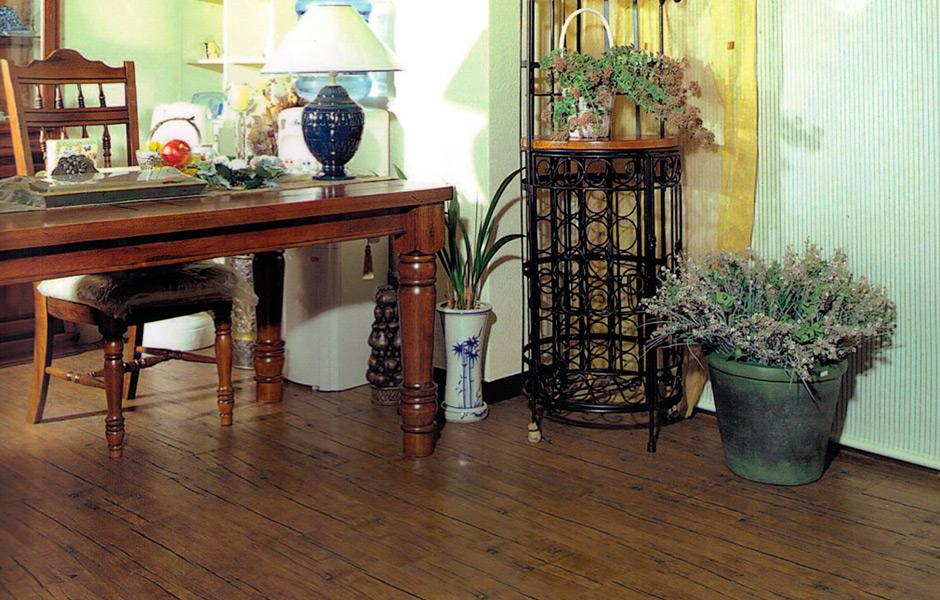 Виниловые полы, виниловые напольные покрытия, Купить Виниловый пол по доступной цене в Одессе